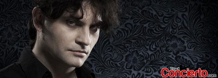 Luca-Turilli's-Rhapsody-en-Mexico-DF-2013