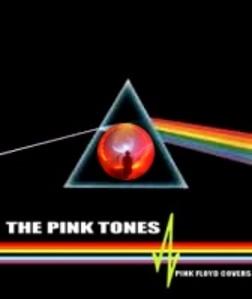 pink tones en españa 2013