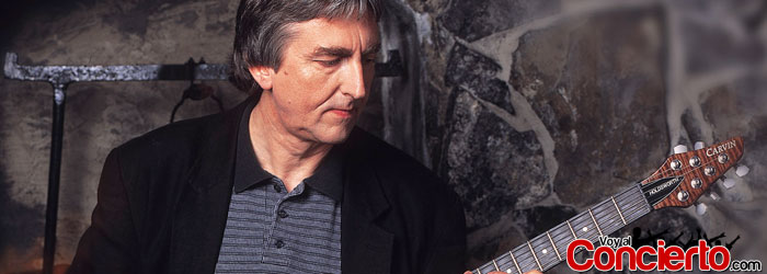 Allan-Holdsworth-en-Mexico-DF-2013