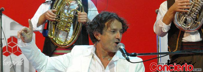 Goran-Bregovic-en-Mexico-DF-2013