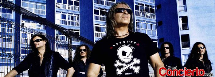 Helloween-and-Gamma-Ray-en-Mexico-DF-2013