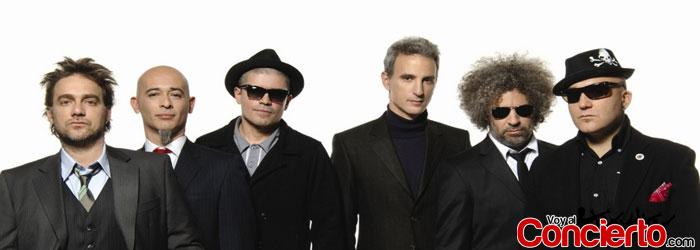 Los-Fabulosos-Cadillacs-en-México-DF-2013