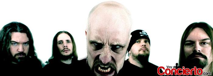 Meshuggah-en-Mexico-Df-2013