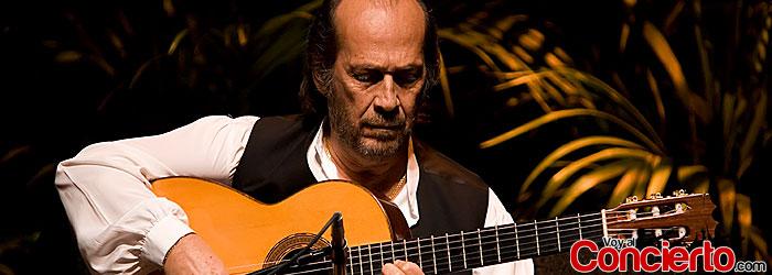 Paco-de-Lucía-en-Mexico-DF-2013