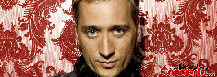 Paul-Van-Dyk-en-Mexico-DF-2013