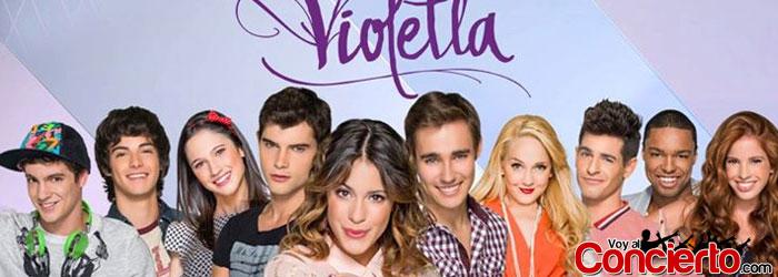 Violetta-en-Mexico-DF-2013