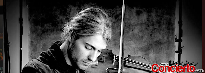 David-Garrett-en-Mexico-DF-2013