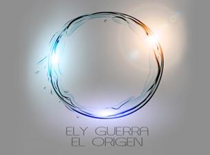 Ely Guerra en Mexico DF 2013