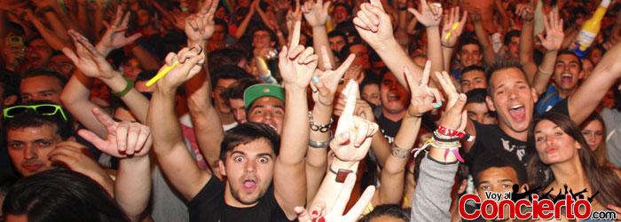 Rock-en-la-Escuela-en-el-Estado-de-México-2013