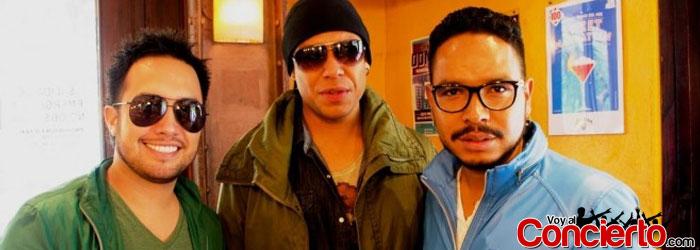 Afro-Brothers-en-Guadalajara-2013