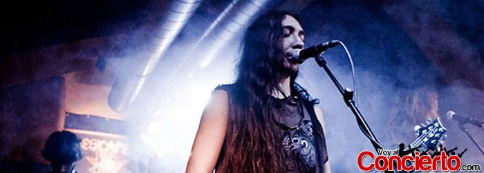 Alcest-en-España-2014