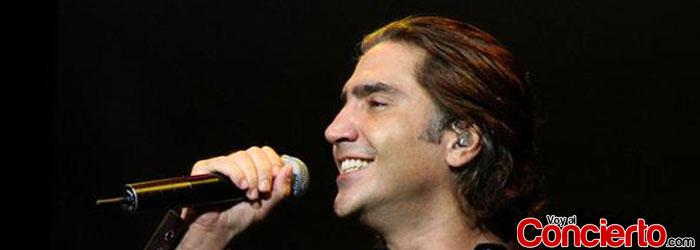 Alejandro-Fernández-en-México-DF-2013