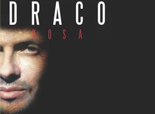 Draco Rosa en Guadalajara 2013