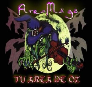 Mago de Oz en España 2013