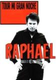 Raphael en España 2013