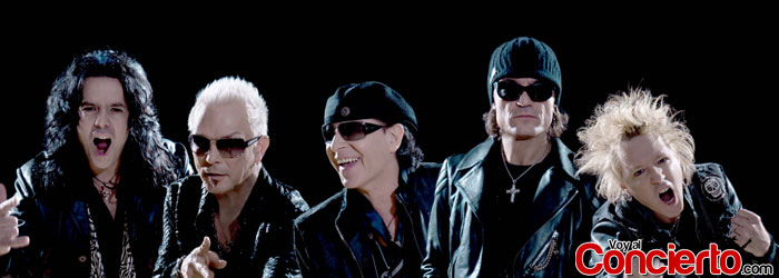 Scorpions-en-Barcelona-2014