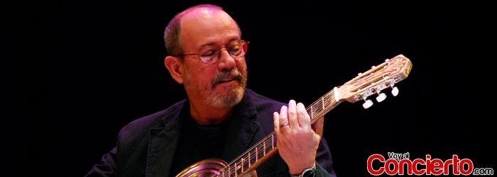 Silvio-Rodríguez-en-Guadalajara-2013