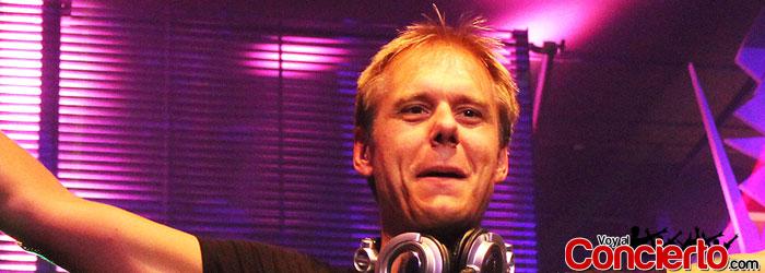 Armin-Van-Buuren-en-Monterrey-2014
