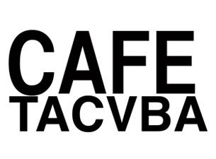 Café Tacvba en Mexico DF 2013