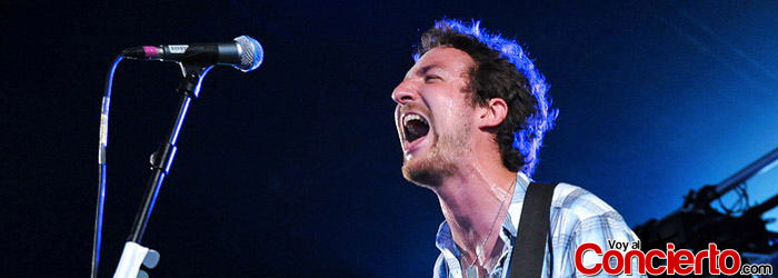 Frank-Turner-&-The-Sleeping-Souls-en-España-2014