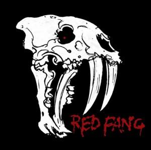Red Fang en España 2014