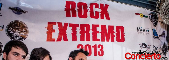 Rock-Extremo-en-Mexico-DF-2013