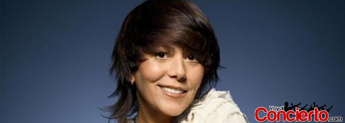 Alejandra-Guzmán-en-Mexico-DF-2014