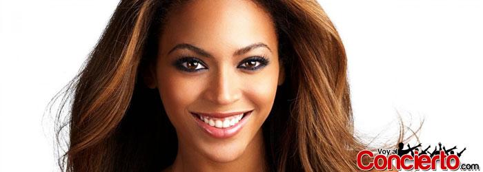 Beyoncé-en-Barcelona-2014