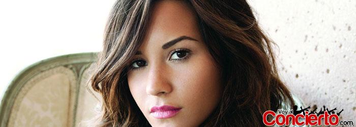 Demi-Lovato-en-Monterrey-2014
