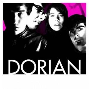 Dorian en España 2014