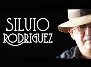 Silvio Rodríguez en Mexico DF 2014
