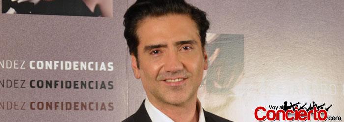 Alejandro-Fernández-en-Guadalajara-2014