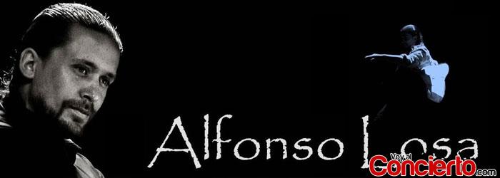 Alfonso-Losa-en-mexico-DF-2014