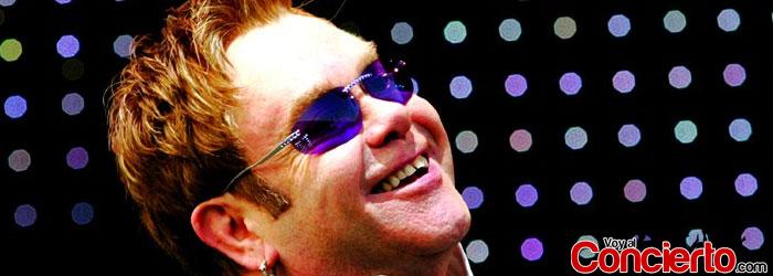 Elton-John-en-Barcelona-2014