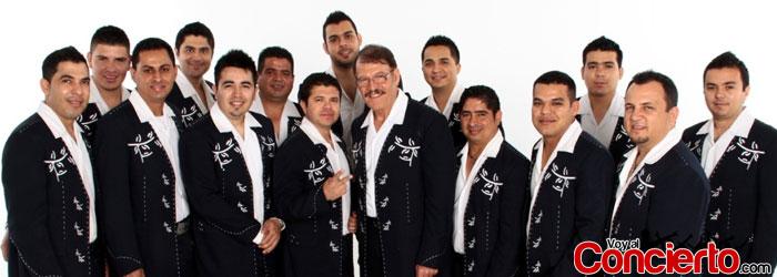 La-Arrolladora-en-Guadalajara-2014