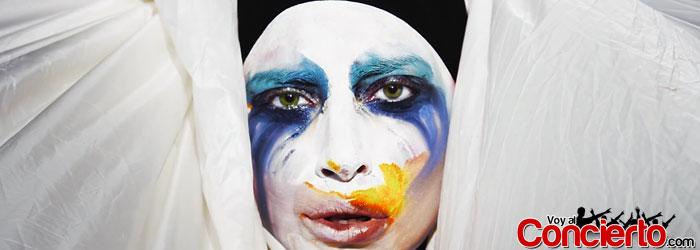 Lady-Gaga-en-Barcelona-2014