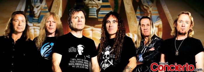 Iron-Maiden-en-Barcelona-y-Barakaldo-2014
