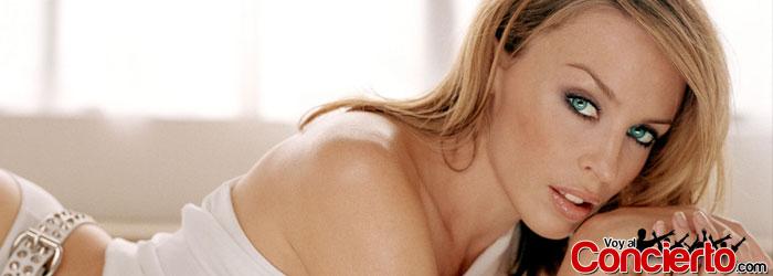 Kylie-Minogue-en-Barcelona-y-Madrid-2014