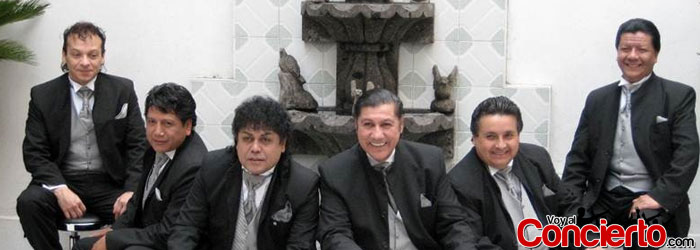 Los-Ángeles-Negros-en-Mexico-DF-2014