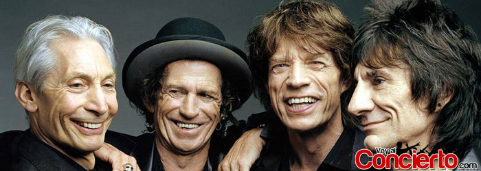 The-Rolling-Stones-en-Madrid-2014