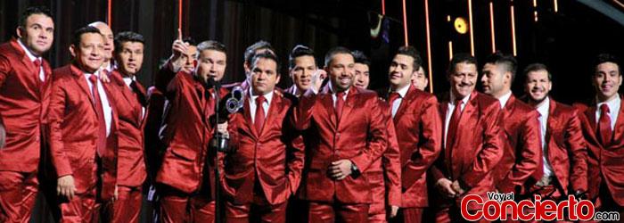 Banda-El-Recodo-en-Monterrey-2014
