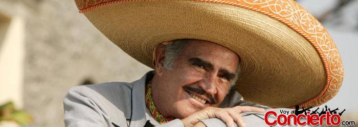 Vicente-Fernández-en-Mexico-DF-2014