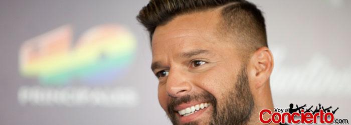 Ricky-Martin-en-Guadalajara-2014