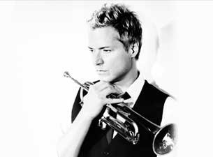 Chris Botti en Guadalajara 2014