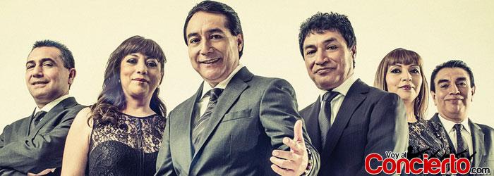 Los-Ángeles-Azules-en-Monterrey-2014