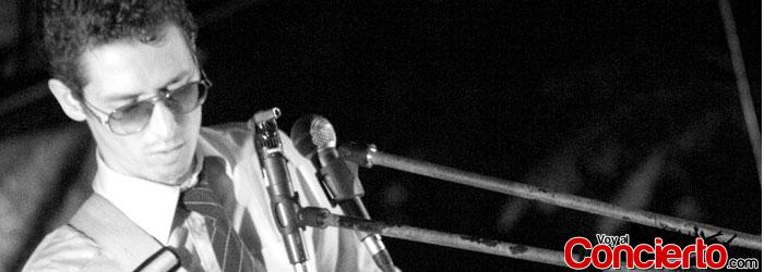 The-Legendary-Tigerman-en-Mexico-DF-2014