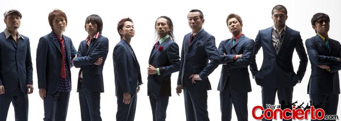 Tokio-Ska-Paradise-Orchestra
