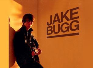Jake Bugg en Guadalajara 2014