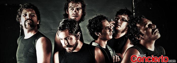 Troker-en-Guadalajara-2014